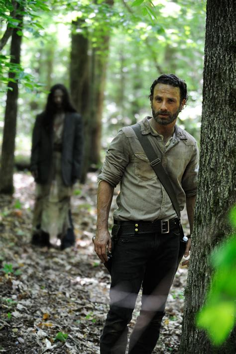 First Photo From The Walking Dead: Season 4 - IGN