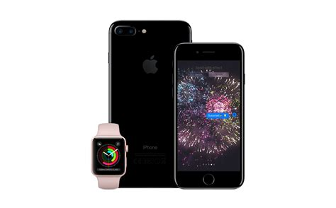 Get RM200 off when you get the Apple Watch with a new
