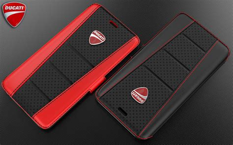 Ducati ® Apple iPhone 6 / 6S Official Superbike Series