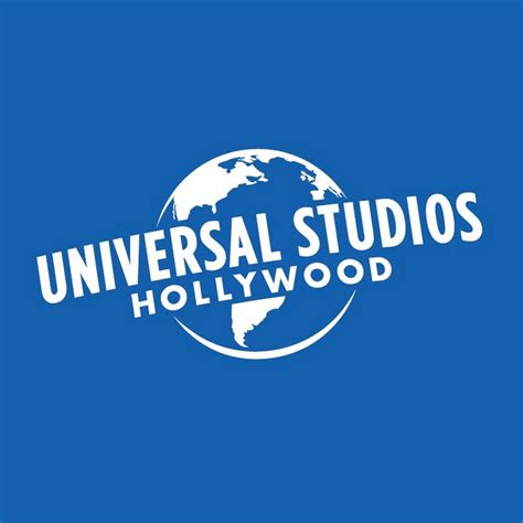 Universal Studios Hollywood - YouTube