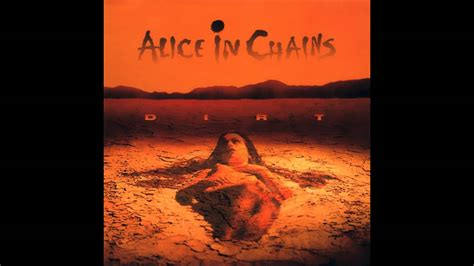 Alice in Chains - Dirt - YouTube