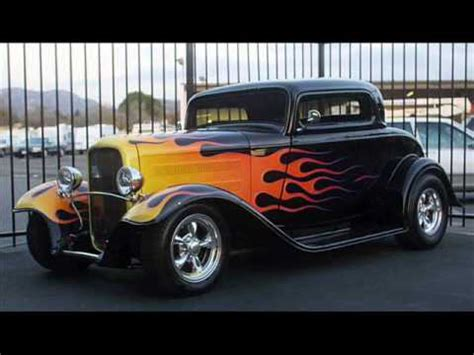 ZZ Top - She Loves My Automobile - YouTube