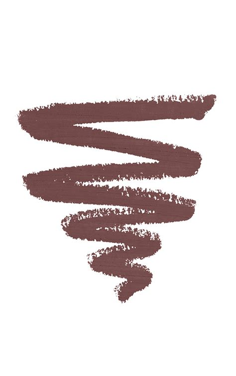 Nyx Professional Suede Matte Lip Liner Toulouse