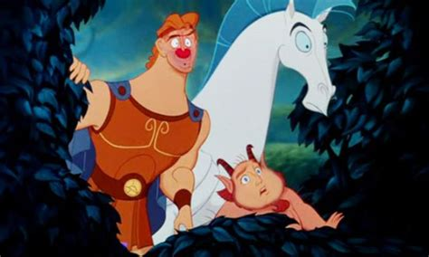 Face Swap of Disney Characters (75 pics) - Picture #8
