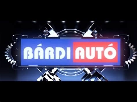 This is Bardi Auto - YouTube