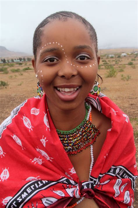 south africa - zulu reed dance ceremony | Zulu Reed Dance