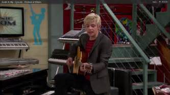 Song Song   Austin & Ally Wiki   FANDOM powered by Wikia