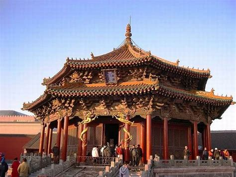 wei dynasty architecture - Google Search   Qin dynasty