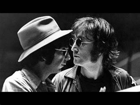 John Lennon talks the reason he took heroin, Phil Spector