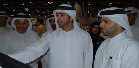 Dubai's Land Department Showcases New Services Targeting