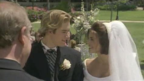 This is the End: Saved by the Bell Wedding in Las Vegas