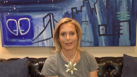 Ali Wentworth's Thanksgiving Dinner - The Wendy Williams Show