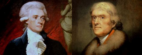 What was Thomas Jefferson really like?   Miller Center