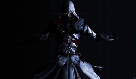 Pin by NathyAssassin on assassin's creed by Nathalie