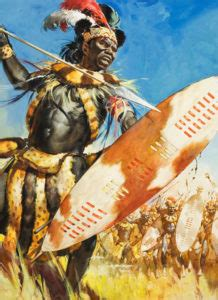 7 Surprising Truths You Never Took Serious About The Zulu