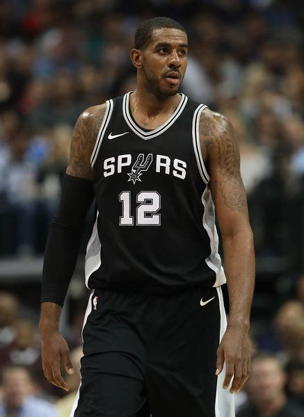 Category:Players who wear/wore number 12 | Basketball Wiki