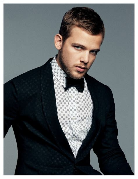 Max thieriot lexi murphy, in 2012, thieriot became engaged..