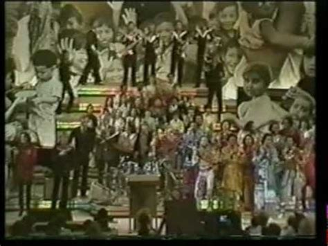 ABBA - Put A Little Love In Your Heart (Unicef 1979) - YouTube