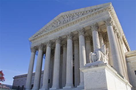 Constitution 101: The Judicial Branch