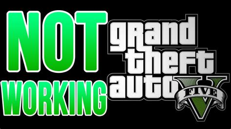 GTA 5 PC - Activation Code Already In use - Help