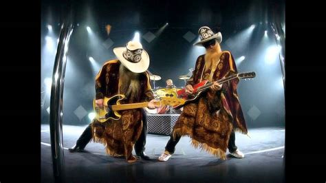 ZZ Top - Stages ( Extended version ) - YouTube