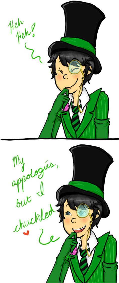 Lorax and Onecest favourites by Peopletalker on DeviantArt