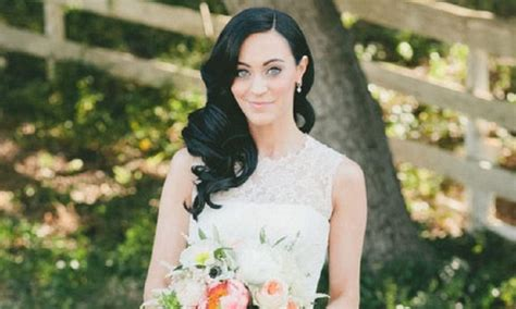 Who is Sarah Urie? Know about her wedding to Brendon Urie