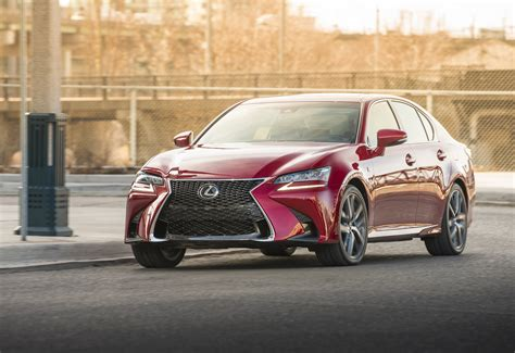 Welcome To A Journey Of Bold, Powerful Luxury: The 2018